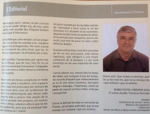 EditorialPSC