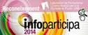 infoparticipa2014